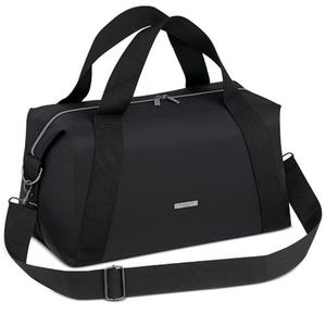NWT Givenchy sports bag
